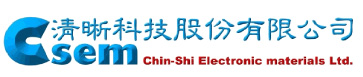 Chin-Shi Electronic materials Ltd